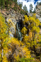 2016 Spearfish Canyon