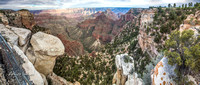 140704_Grand Canyon_329-Edit