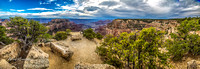 140704_Grand Canyon_427-Edit