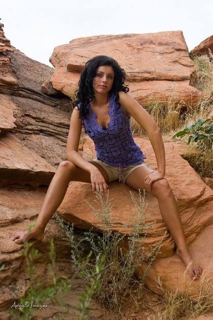 http://www.adagio-images.com/img/s4/v64/p1389194270-4.jpg