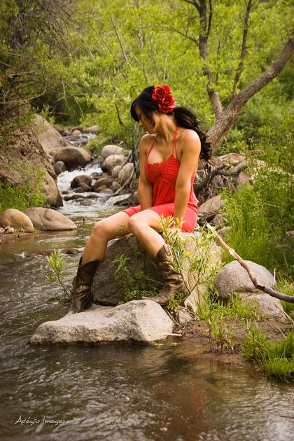 http://www.adagio-images.com/img/s8/v76/p1388554134-4.jpg